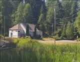 Primary Listing Image for MLS#: 1176679