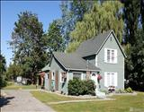 Primary Listing Image for MLS#: 1177479
