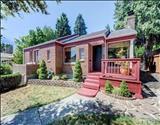 Primary Listing Image for MLS#: 1177879