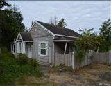 Primary Listing Image for MLS#: 1188179