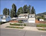 Primary Listing Image for MLS#: 1193979