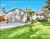 Primary Listing Image for MLS#: 1194379
