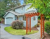 Primary Listing Image for MLS#: 1197979