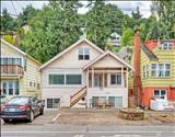 Primary Listing Image for MLS#: 1200379
