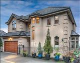 Primary Listing Image for MLS#: 1204679