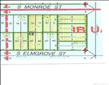 Primary Listing Image for MLS#: 1205079