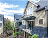 Primary Listing Image for MLS#: 1205479