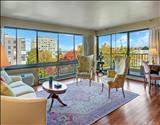 Primary Listing Image for MLS#: 1206879