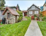 Primary Listing Image for MLS#: 1208579