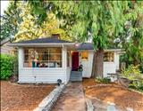 Primary Listing Image for MLS#: 1209279