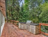 Primary Listing Image for MLS#: 1209979