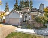 Primary Listing Image for MLS#: 1211379