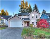 Primary Listing Image for MLS#: 1212979