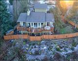 Primary Listing Image for MLS#: 1224679