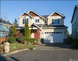 Primary Listing Image for MLS#: 1225679