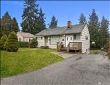 Primary Listing Image for MLS#: 1230679