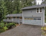 Primary Listing Image for MLS#: 1232879