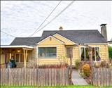 Primary Listing Image for MLS#: 1233679