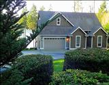 Primary Listing Image for MLS#: 1256279