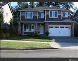 Primary Listing Image for MLS#: 1259679