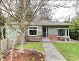 Primary Listing Image for MLS#: 1261179