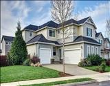 Primary Listing Image for MLS#: 1263079