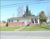 Primary Listing Image for MLS#: 1272879
