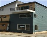 Primary Listing Image for MLS#: 1275479