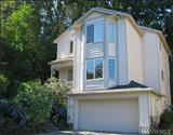 Primary Listing Image for MLS#: 1276179
