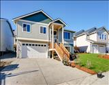 Primary Listing Image for MLS#: 1276579