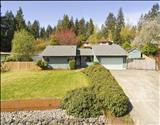 Primary Listing Image for MLS#: 1278179