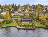 Primary Listing Image for MLS#: 1284079