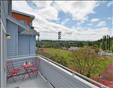 Primary Listing Image for MLS#: 1289779