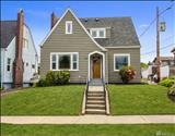 Primary Listing Image for MLS#: 1294479