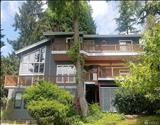 Primary Listing Image for MLS#: 1295979