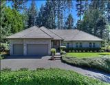 Primary Listing Image for MLS#: 1296179