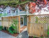 Primary Listing Image for MLS#: 1300779