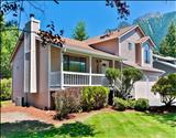 Primary Listing Image for MLS#: 1301579