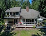 Primary Listing Image for MLS#: 1305779