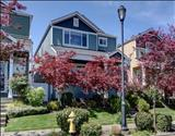 Primary Listing Image for MLS#: 1307879