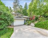 Primary Listing Image for MLS#: 1312379