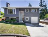 Primary Listing Image for MLS#: 1319579