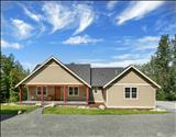 Primary Listing Image for MLS#: 1327079