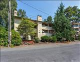 Primary Listing Image for MLS#: 1332879