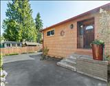 Primary Listing Image for MLS#: 1336579
