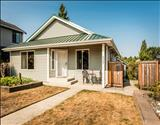 Primary Listing Image for MLS#: 1337579