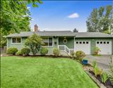 Primary Listing Image for MLS#: 1341279