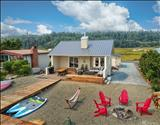 Primary Listing Image for MLS#: 1344679