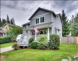Primary Listing Image for MLS#: 1345379