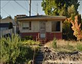 Primary Listing Image for MLS#: 1345979